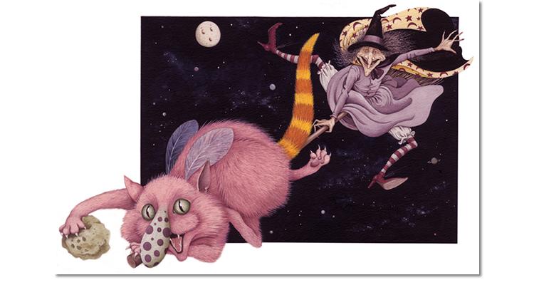 cat-spread-4.jpg