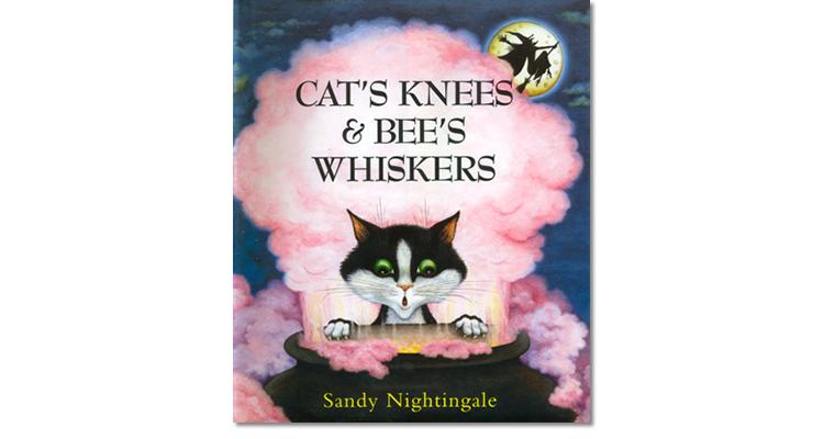 cats-kneescover.jpg
