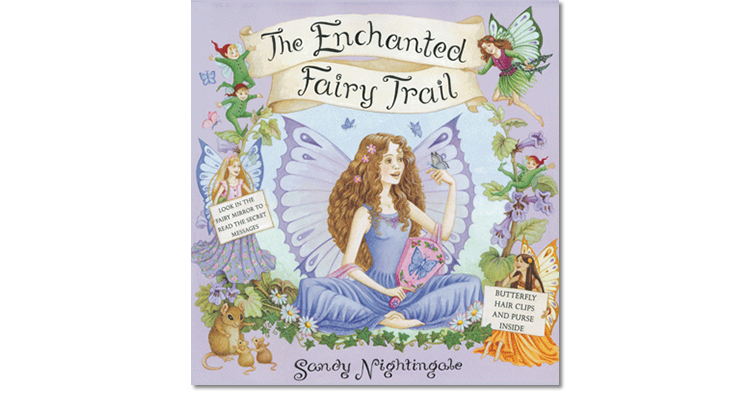 enchanted-cover.jpg