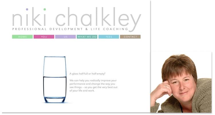 011nikichalkleyweb.jpg