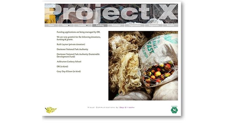 Project-X-1.jpg