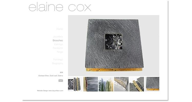 elainecox1-1.jpg