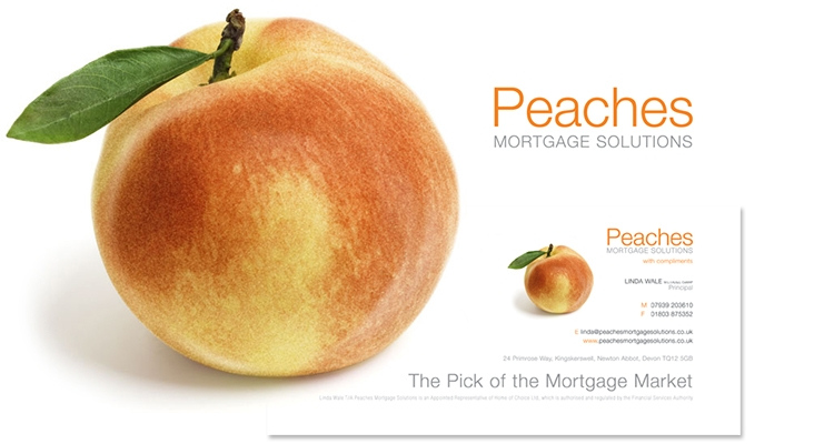 peaches-stationary-range.jpg