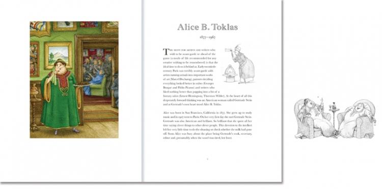 HH-Toklas.jpg
