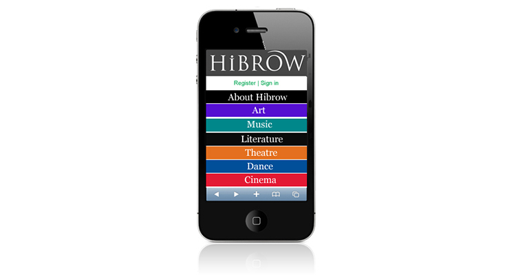 Hibrow iphone.jpg