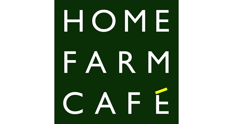 HOME FARMCAFÉ master2