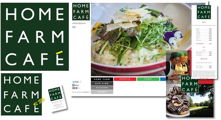 Home-Farm-café.jpg