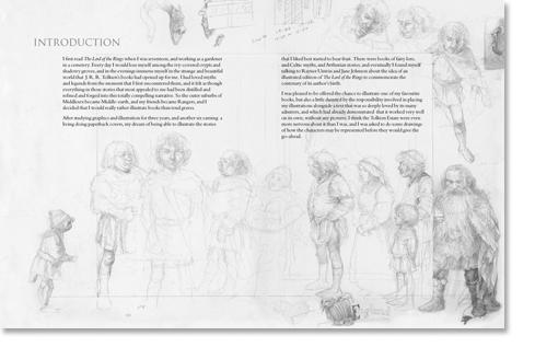 LOTR-Sketchbook-Rotator-.jpg