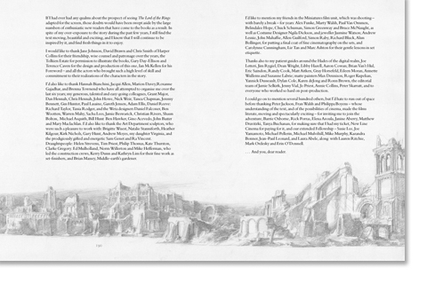 LOTR-Sketchbook-Rotator-Acknowledgements.jpg