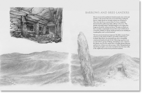 LOTR-Sketchbook-Rotator-Barrows-Bree-Landers-33.jpg