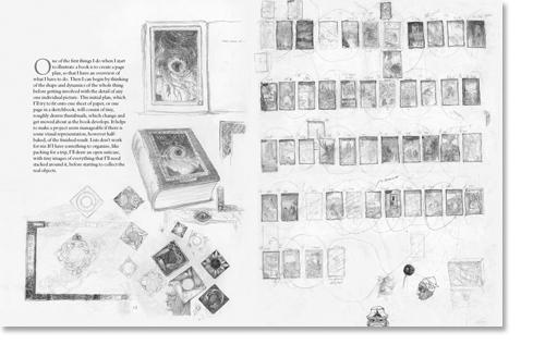 LOTR-Sketchbook-Rotator-Creating-a-Book.jpg