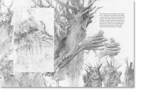 LOTR-Sketchbook-Rotator-Drawing-Trees-89.jpg