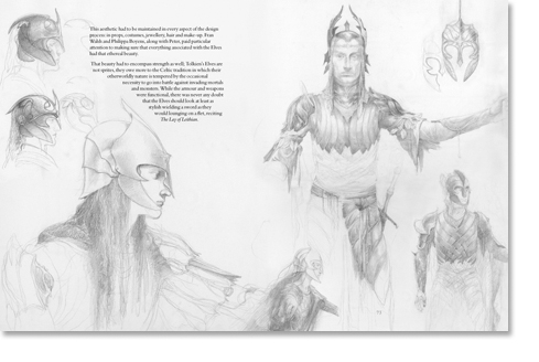 LOTR-Sketchbook-Rotator-Elven-Aesthetic-73.jpg