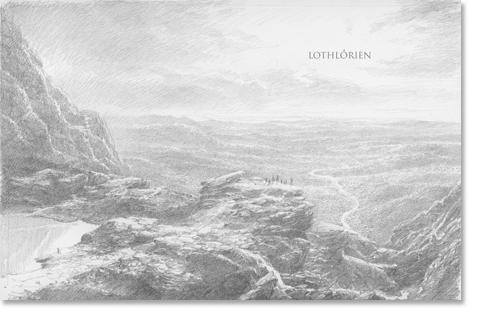 LOTR-Sketchbook-Rotator-Lothlorien-69.jpg