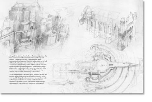 LOTR-Sketchbook-Rotator-Minas-Tirith-135.jpg
