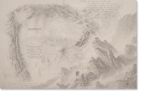 LOTR-Sketchbook-Rotator-Mordor-177.jpg