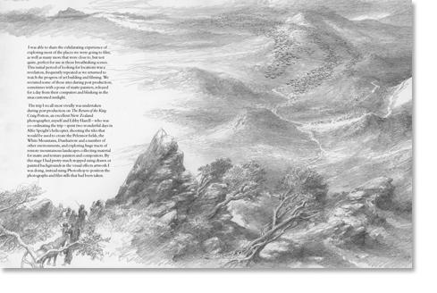 LOTR-Sketchbook-Rotator-New-Zealand-Landscape-2-55.jpg