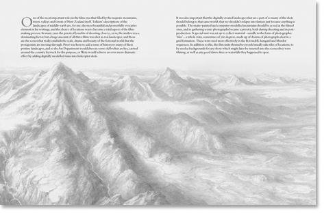 LOTR-Sketchbook-Rotator-New-Zealand-Landscape-53.jpg