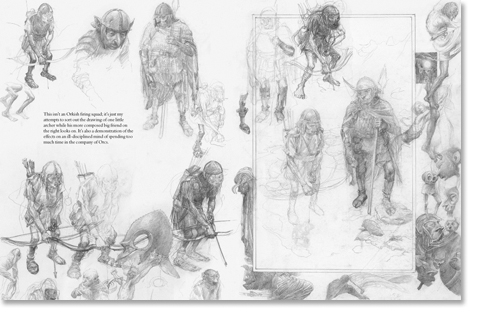 LOTR-Sketchbook-Rotator-Orc-Archers-175.jpg