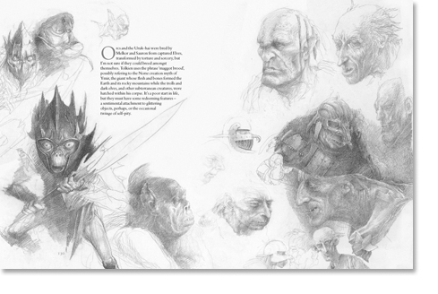 LOTR-Sketchbook-Rotator-Orcs-131.jpg