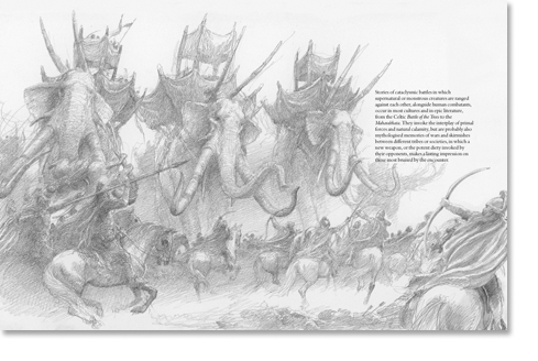 LOTR-Sketchbook-Rotator-Primal-Forces-163.jpg