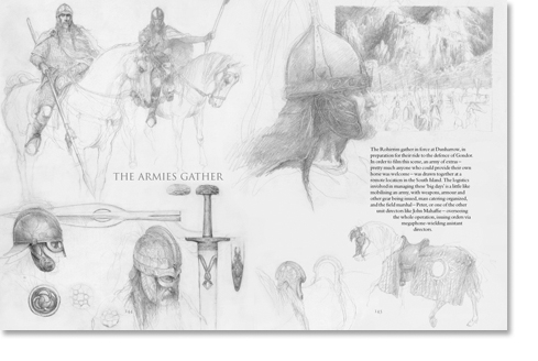 LOTR-Sketchbook-Rotator-The-Armies-Gather-145.jpg