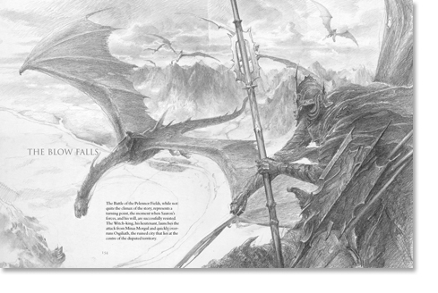 LOTR-Sketchbook-Rotator-The-Blow-Falls-155.jpg