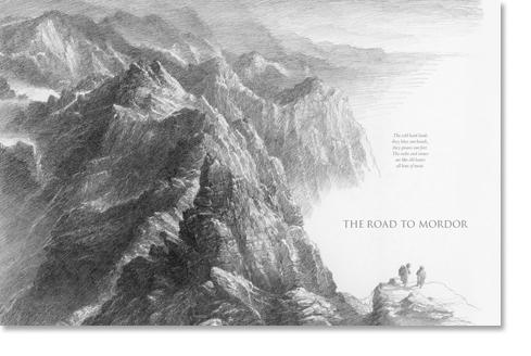 LOTR-Sketchbook-Rotator-The-Road-to-Mordor-109.jpg