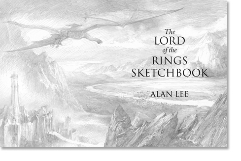 LOTR-Sketchbook-Rotator-Title-Page.jpg