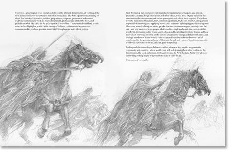LOTR-Sketchbook-Rotator-Wraiths-43.jpg