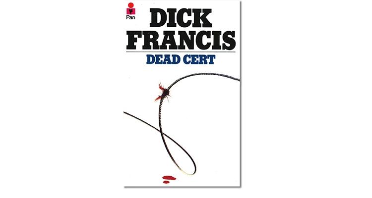dead-cert-4site.jpg