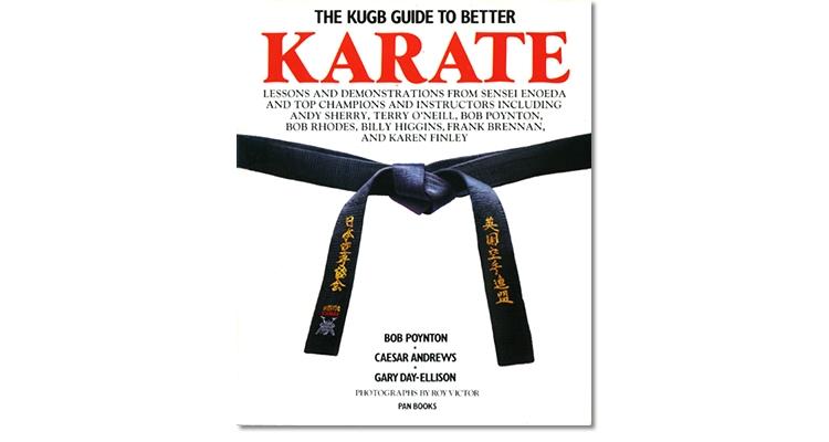 karate006.jpg