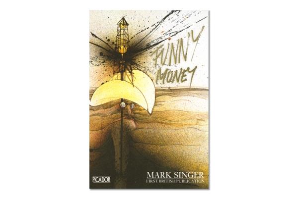 Funny-Money002.jpg