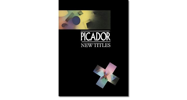 Picador-Catalogue-1988-1.jpg