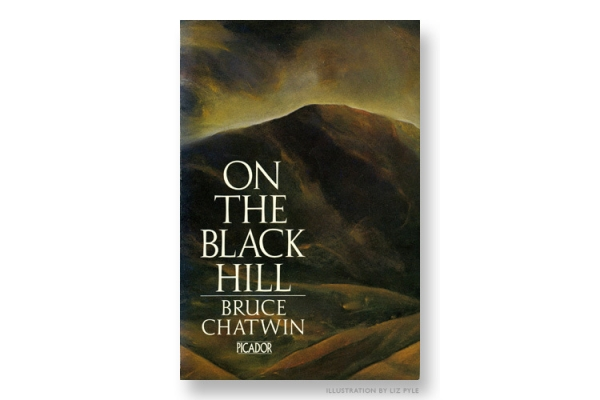 on-the-black-hill.jpg