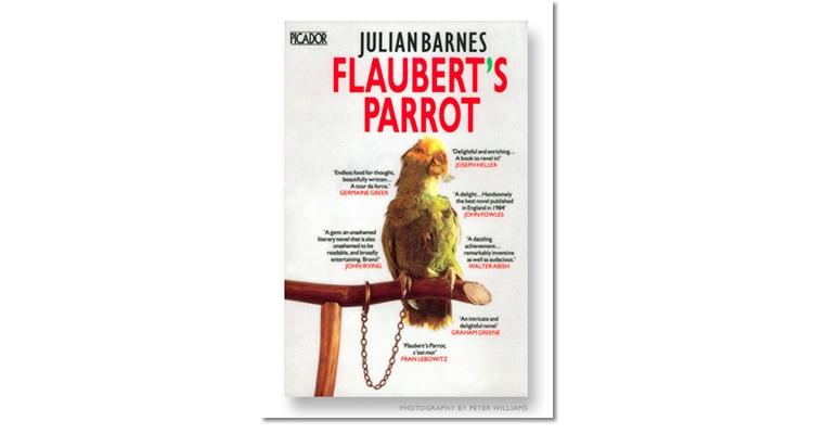parrot1-1.jpg