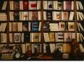 APicador-Bookshelves.jpg
