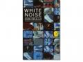White-Noise-Front-1.jpg
