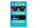 less-than-zero1.jpg