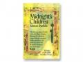 midnights-children.jpg