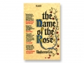 name-of-the-rose1.jpg