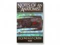 notes-of-an-anatomist1.jpg