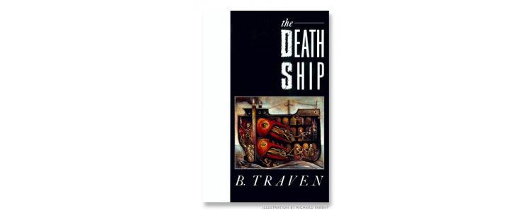deathhship.jpg