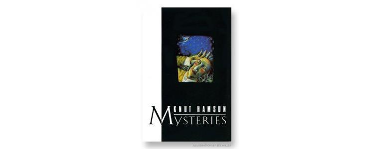 mysteries.jpg