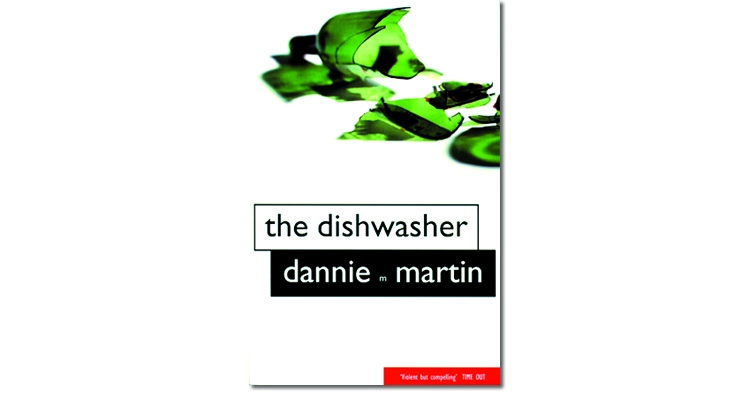 FICTION-a-dishwasher.jpg