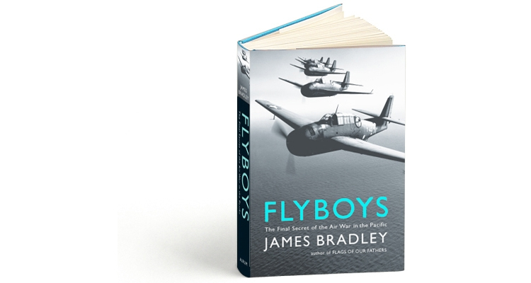 flyboys-Packshot.jpg