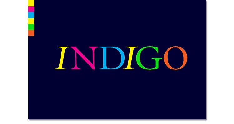 indigo-redrawn.jpg