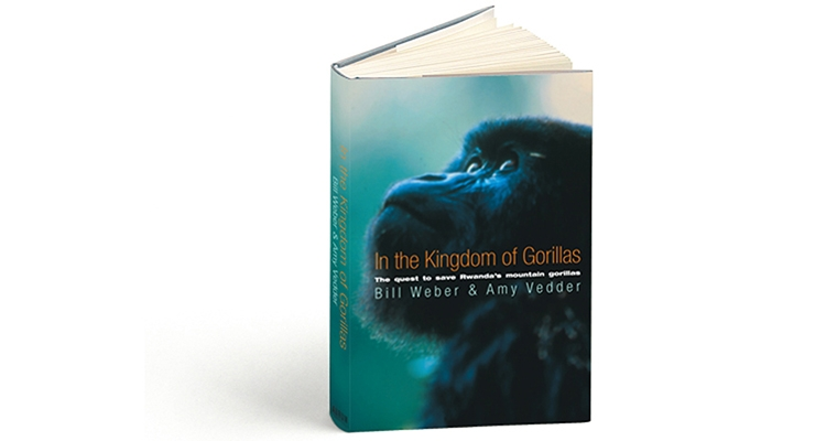 kingdom-gorillas-Packshot.jpg