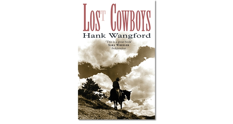 loscowboys.jpg