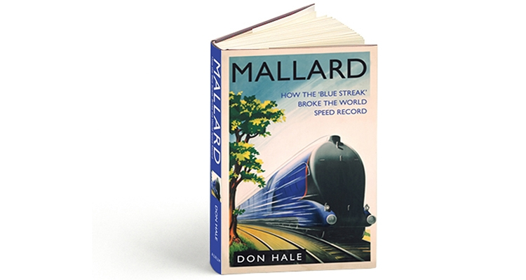 mallard-Packshot.jpg